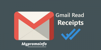 g suite gmail read receipts
