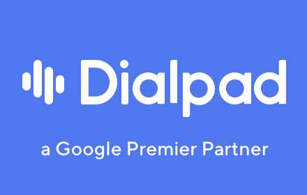 dialpad g suite best marketplace app