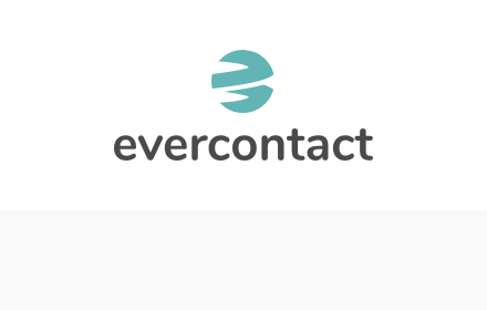 evercontact g suite best marketplace app