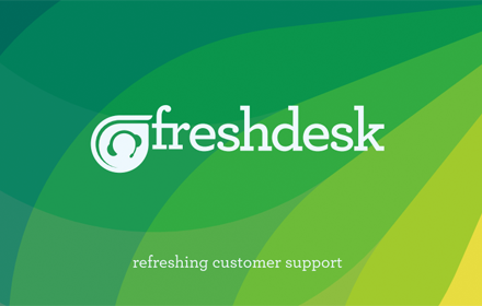freshdesk g suite best marketplace app