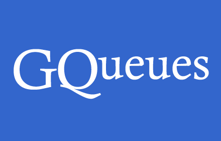 gqueues g suite best marketplace app