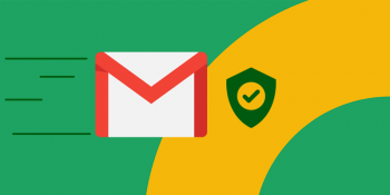 access gmail in g suite