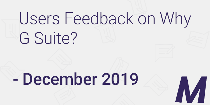 december promo code uses feedback