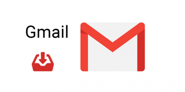 find archived emails in gmail