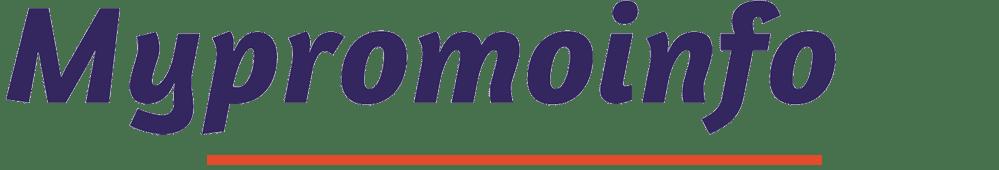 mypromoinfo footer logo
