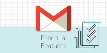 gmail important features, tips and tricks