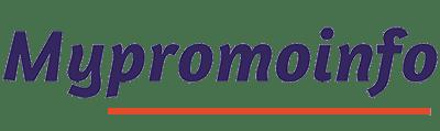 MyPromoInfo