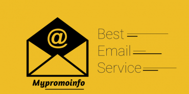 best email service for small business
