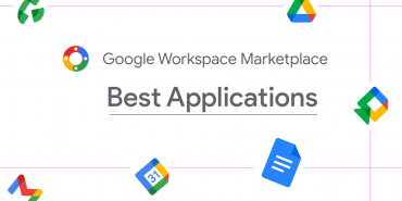 google workspace marketplace apps