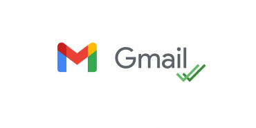 gmail read receipts on google workspace